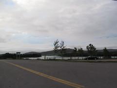 Ceilidh Trail