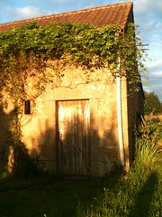 Summerholidays in La Chatre by tandem 44