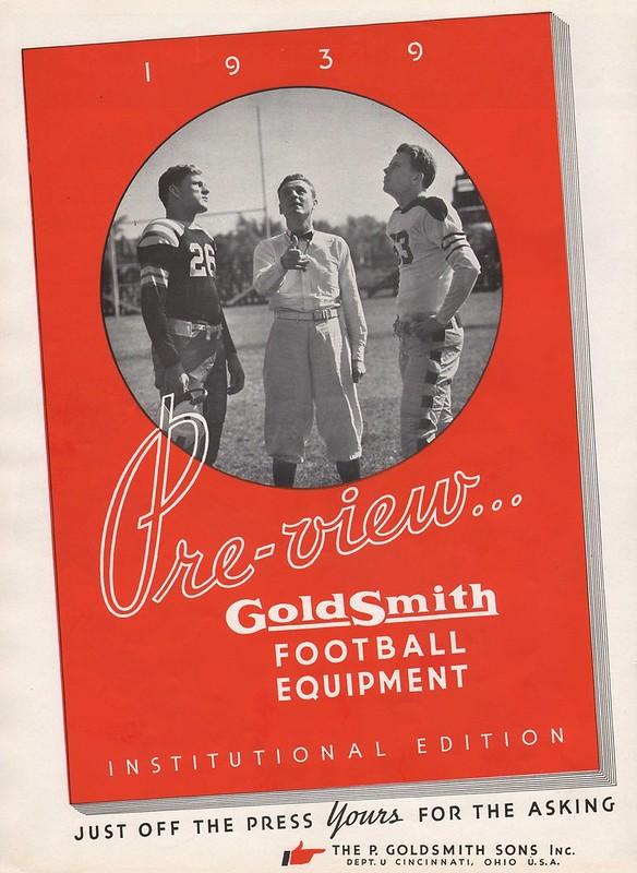 goldsmith3.jpg