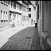 Weimar by Marcus Hasart
