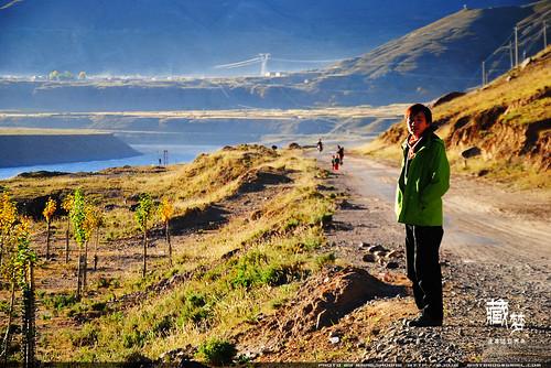 8102012852 558e362485 藏梦●追寻诺亚方舟之旅:梦境日喀则   王佳冬个人博客