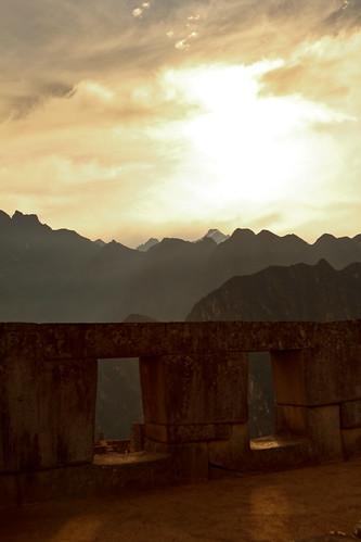 windows sky mountains building peru southamerica inca stone wall clouds sunrise places andes machupicchu pe locations moountains ef2470f28lusm cuzcoregion cuscoregion