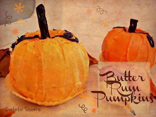 Butter Rum Pumpkins (53)