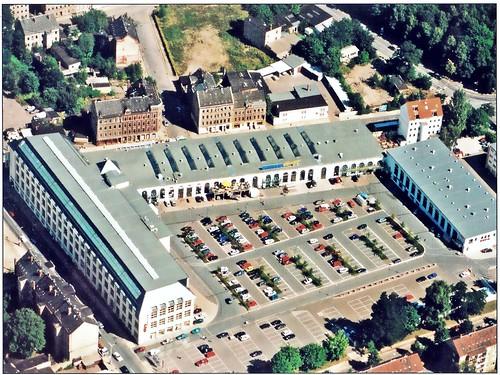 auto handel |Oryginalne zabytkowe budynki o powierzchni Concordia Park i Ermafa wkrótce po kolei|8103526549 5b1217d78b
