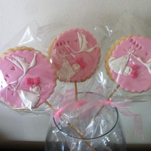 Leylekli fasadura kurabiyeleri by l'atelier de ronitte