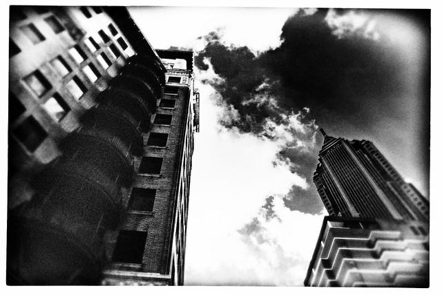 2012_oct_IMG_0434