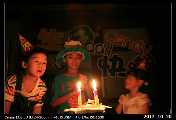 20121020_Birthday1