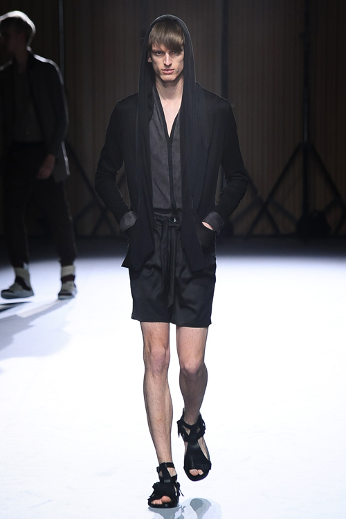 SS13 Tokyo ato022_Stefan Lankreijer(Fashion Prss)