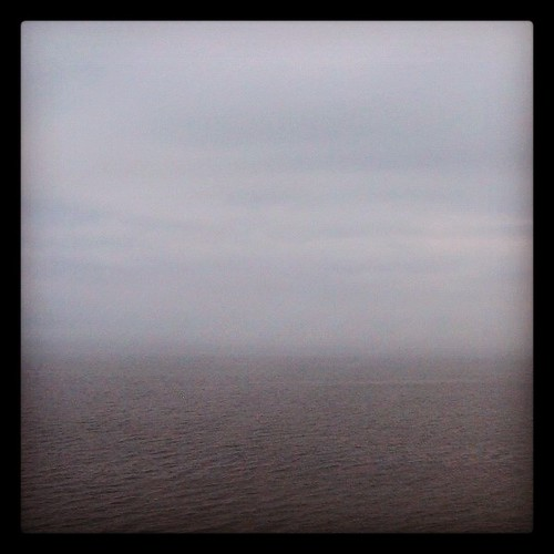 lakeerie by Nature Morte
