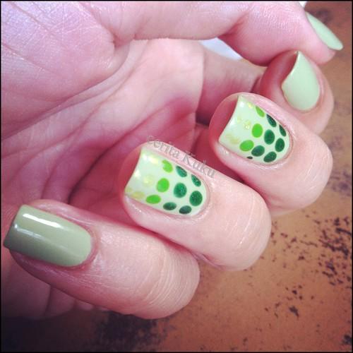 D4_green (2)