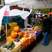 Small photo of Ithaca farmers' market