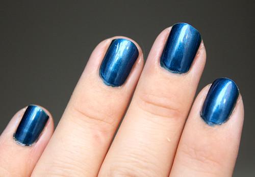 Unfor-Greta-bly blue1