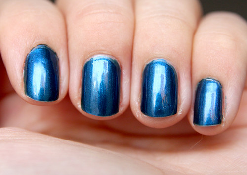 Unfor-Greta-bly blue2