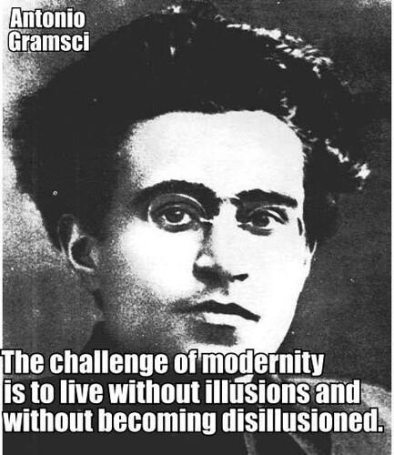 gramsci2-modernity
