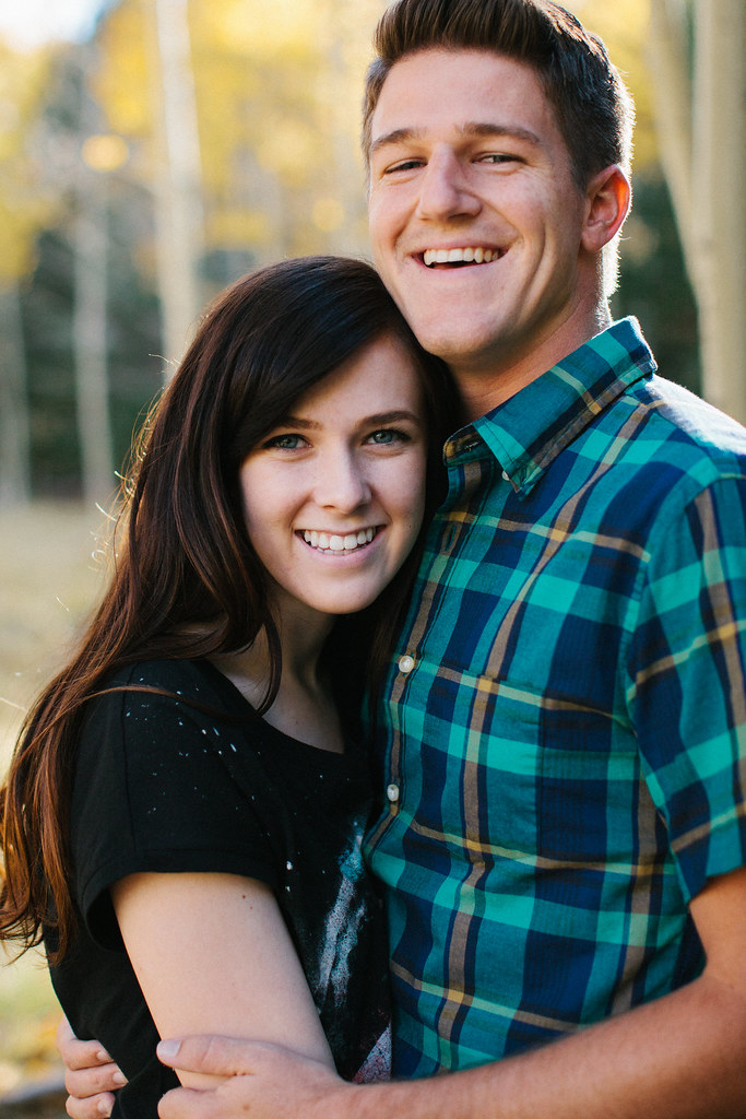 NickClaireEngagements2012-8