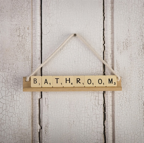 bathroomscrabble.jpg