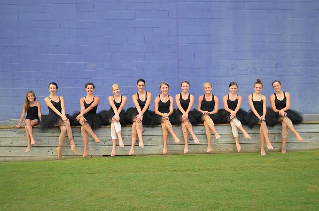 alpharetta dance theatre2