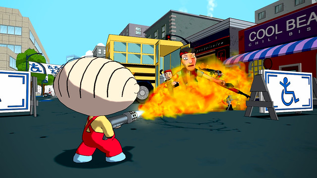 FamilyGuy_Screenshot_Handicapable_3