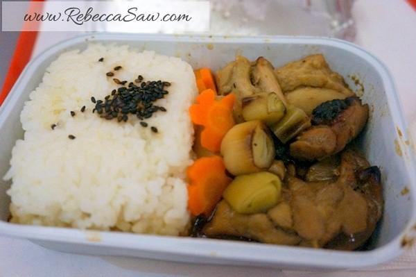 wackybecky japan trip - rebeccasaw - airasia premium seats-035 (23)