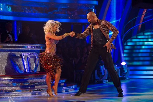 2847684-low_res-strictly-come-dancing-2012