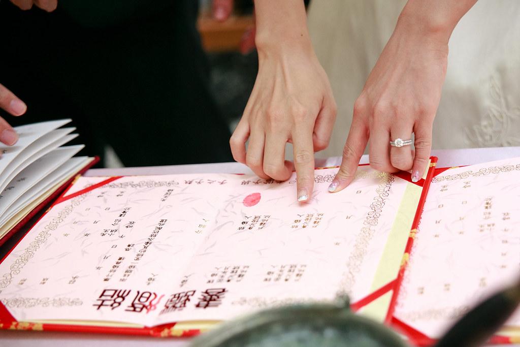 1010922婚禮記錄_DK