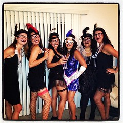 photo booth(0.0), bachelorette party(1.0),