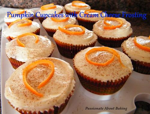 cupcake_pumpkins2