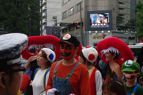 Kawasaki-Halloween-2012-Parade-17-IMGP1438