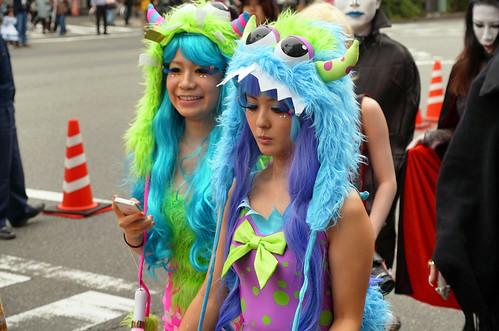 Kawasaki-Halloween-2012-Parade-37-R0022631