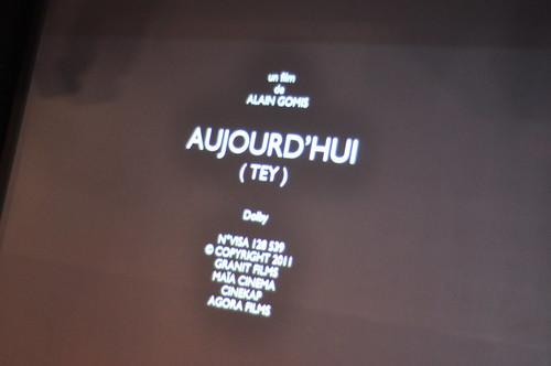 Aujourd'hui (Tey) by Pirlouiiiit 28102012