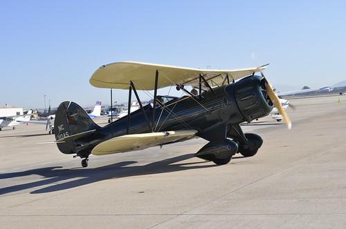 2012 WingsWheelsRotors_030