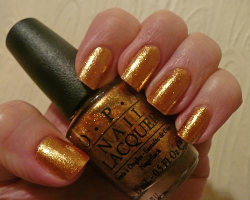 opi goldeneye 2