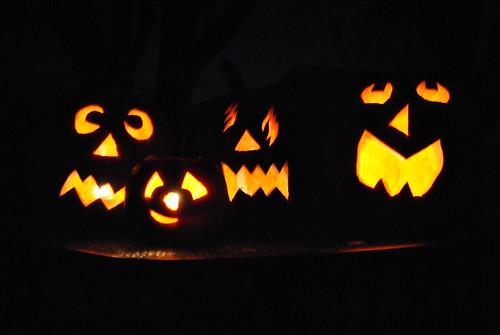 pumpkins 2012 033