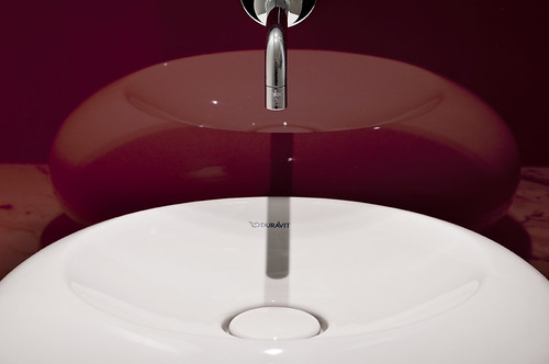 Sink by petetaylor