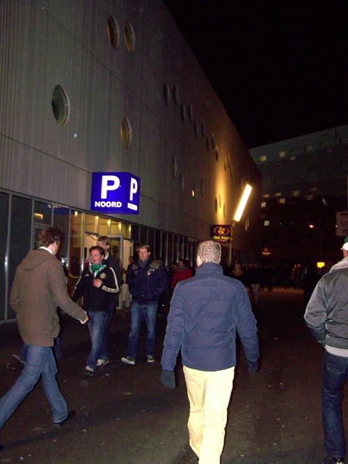 8140987194 2dc9486b1f b FC Groningen   ADO Den Haag 1 0, 30 oktober 2012 (beker)