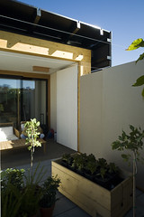 <p>Med in Italy / Solar Decathlon Europe 2012 / I+D+Art</p>