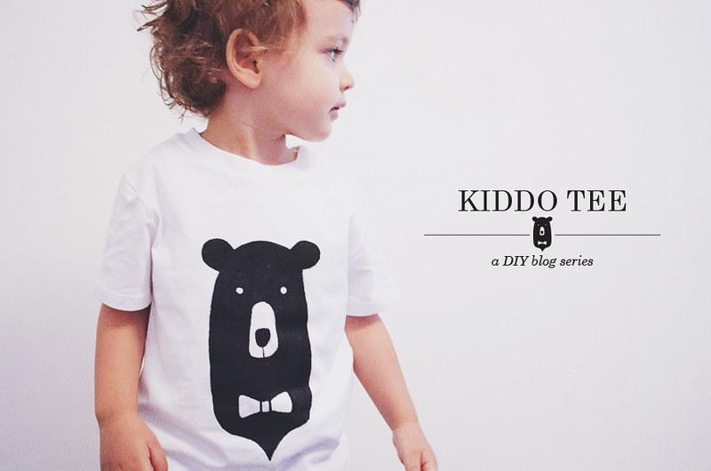 kiddotee-1