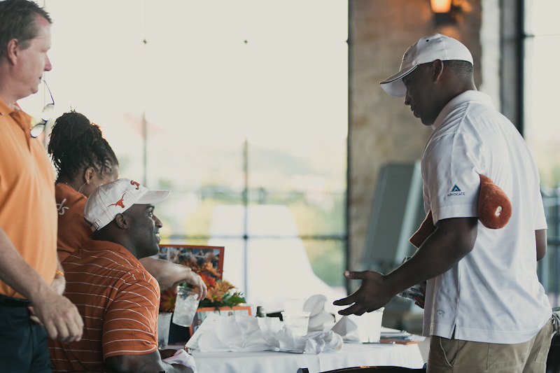 Ricky Williams Foundation-0032