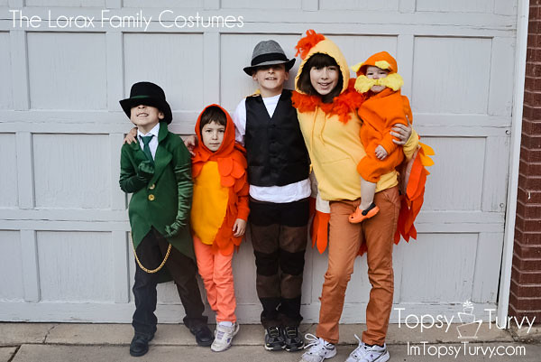 The-Lorax-Halloween-Costumes-Family