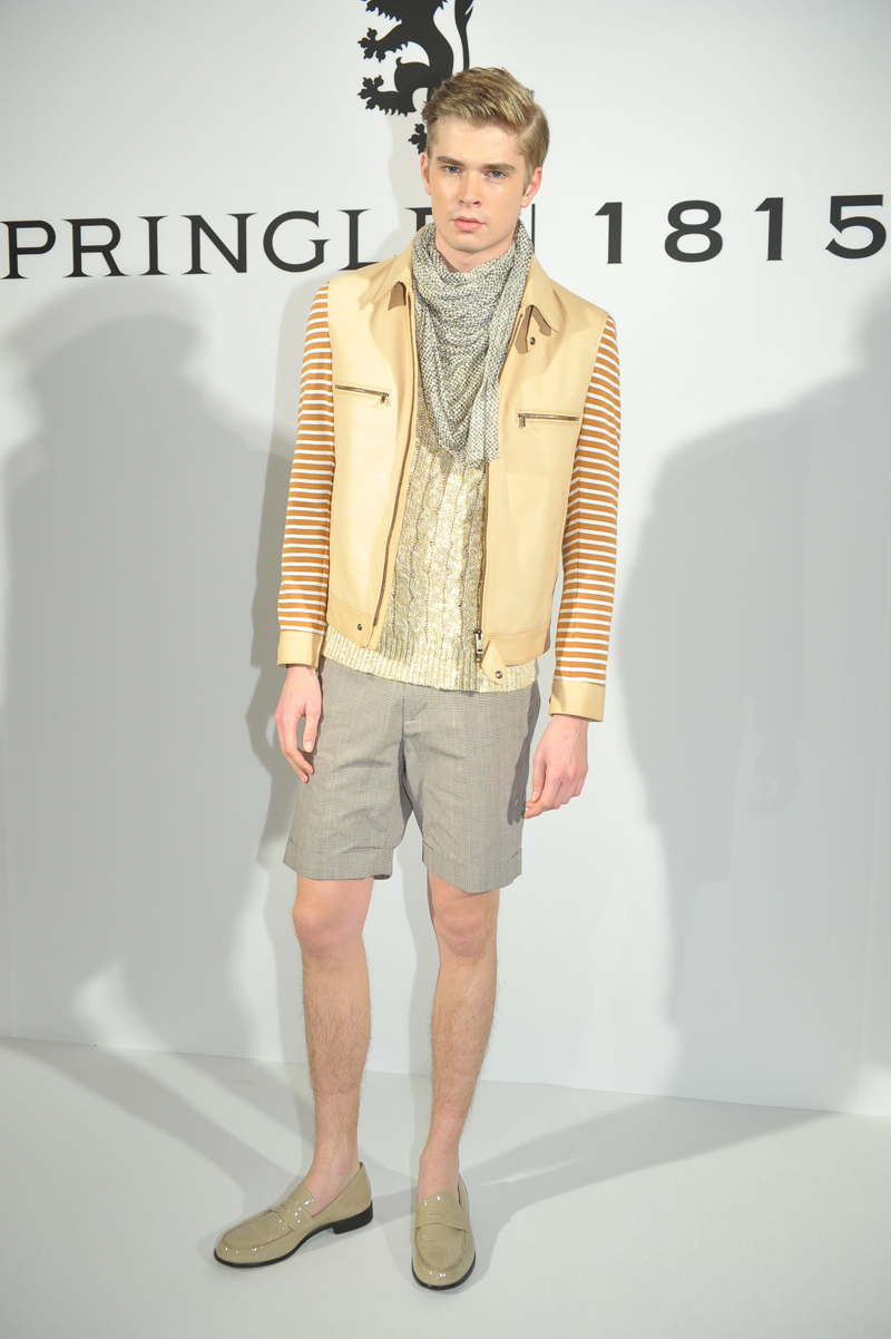 Greg Nawrat0029_PLINGLE 1815 AW12(aparel-web.com)Frederik Tolke