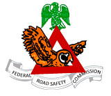 federal road safety Corps Nigeria