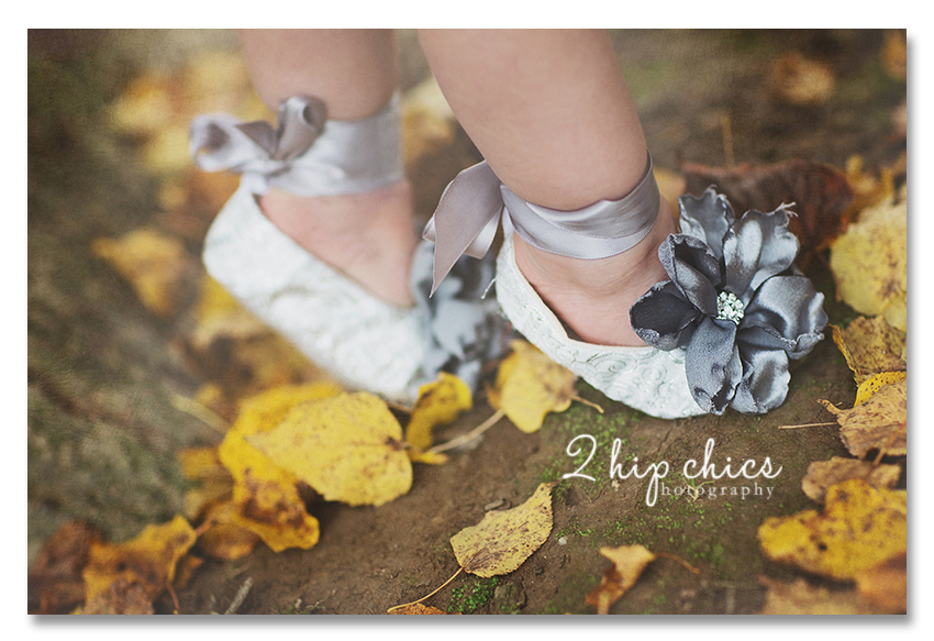 silver shoes harlow BLOG