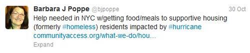 FireShot Screen Capture #188 - 'Barbara J Poppe (bjpoppe) on Twitter' - twitter_com_bjpoppe