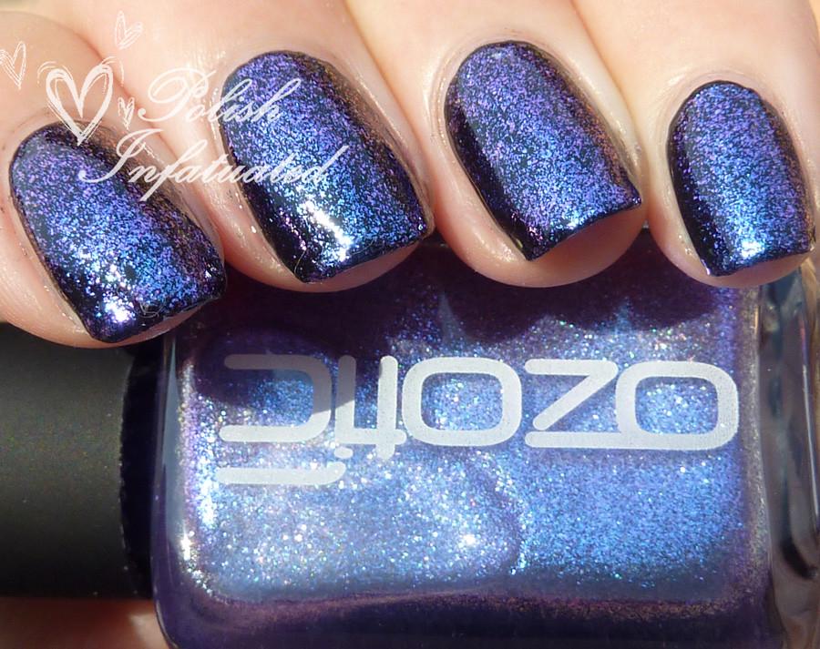 ozotic 902 5