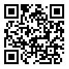 《对话(173):海外西安人之Daniel》二维码网址
