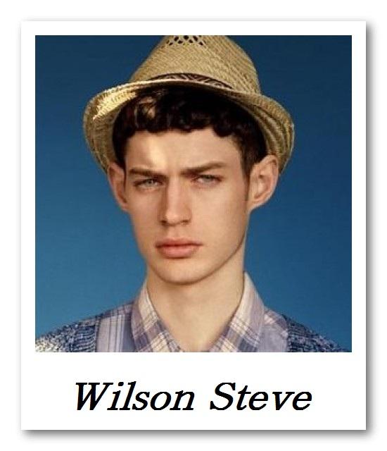 ACTIVA_Wilson Steve(FM Models)