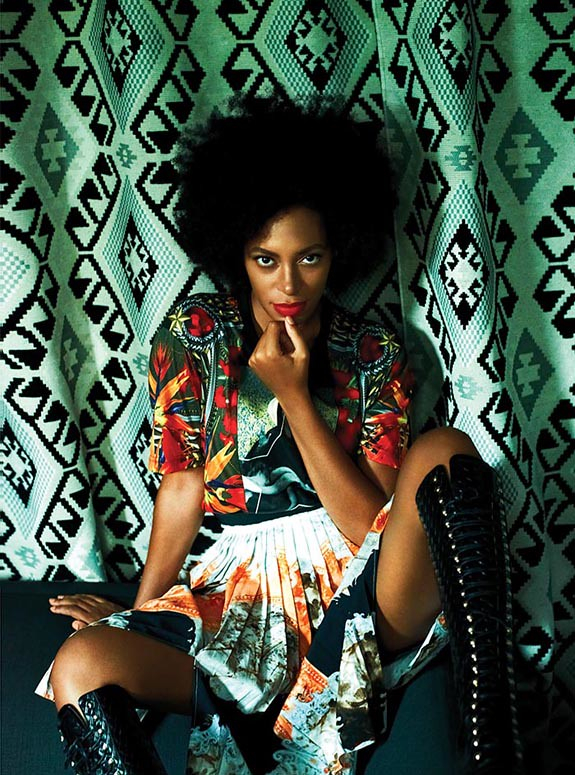 solange-knowles-by-elle-muliarchyk-for-rika-magazine1