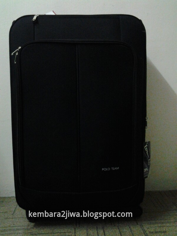 28c8b5c4cbb4 luggage-bag-travel-for-all-28-polo-team