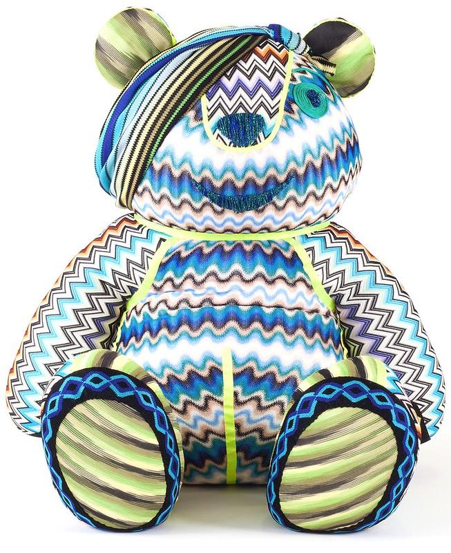 missoni-bear-designer-pudsey-2012