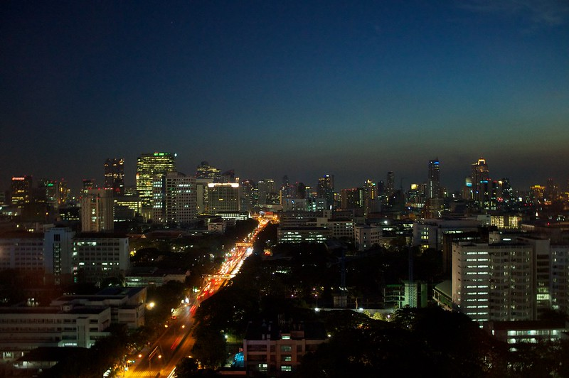 Trip to Bangkok2013-01-02 439